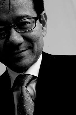 Kan Suzuki