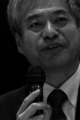Shuichi Sakai
