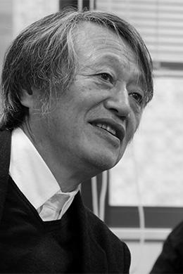 Hisashi Kurokura