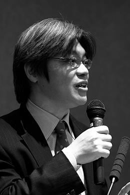 Ichiro Sakata