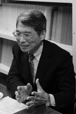 Yasuki Kobayashi