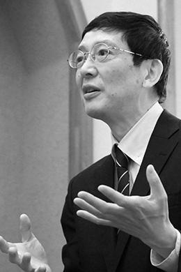 Keisuke Iida