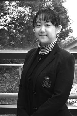 Kazuyo Hanai